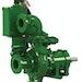Franklin Electric Pioneer Pump Vortex Series