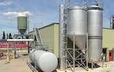 Here's Another Approach to Recovering a Valuable Nutrient From the Wastewater Stream
