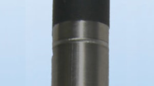 Monitors - PMC Engineering MTM3000 Series