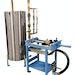 Pollardwater MARS Series 100 Meter Test Bench System