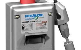 Meters - Polylok 3014AB Filter Alarm (Smart Alarm)