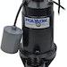 Submersible Pumps - Polylok Inc. / Zabel PL-CPE5A