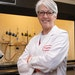 A Love of Science Led to a Rewarding Career for Laboratory Specialist Suzanne Potts