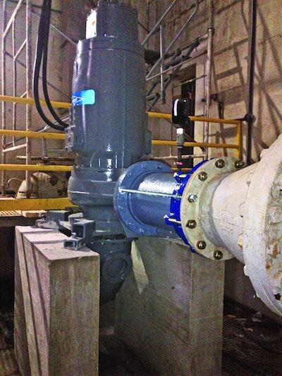 Puerto Rico Utility Begins Energy Efficiency Updates