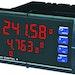 Precision Digital panel meter