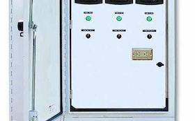 Automation/Optimization - PRIMEX ECO Smart Station