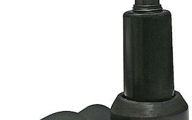 Pump Controls - PRIMEX PSLT
