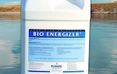 Odor Control and Disinfection