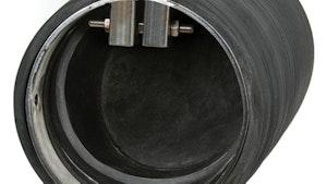 Valves - Proco Products ProFlex Style 790