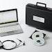 Communication Equipment - ProComSol HART Communicator