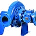 Gorman-Rupp End-Suction Pumps Designed for High Flow, Greater Head