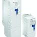 Securing energy-efficient flow