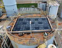 Product Spotlight - Wastewater: August 2020