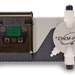 Metering Pump Provides Smooth, Quiet, Accurate Performance