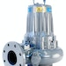 Versatile pump series added to Xylem's rental offerings