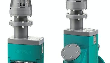 A modular grinding solution