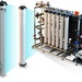 Hollow Fiber Ultrafiltration Cartridge System Designed To Withstand Flow Variations
