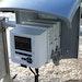 Product Spotlights - Wastewater: November 2020