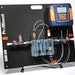 Chlorination/Dechlorination - ProMinent Fluid Controls Chlorine Analyzer and Controller