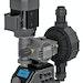 Process Control Equipment - Pulsafeeder Blackline Pro