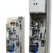 Process Control Systems - Pulsafeeder PULSAblend
