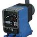High-Efficiency Motors/Pumps/Blowers - Pulsafeeder PULSAtron