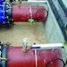 Motor and Pump Controls - Pulsar Process Management Flow Pulse