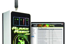 Process Control Systems - RACO Mfg. and Engineering Co. AlarmAgent Toolset