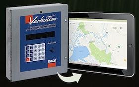 Sensors - RACO Verbatim Connect