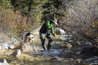 Rare Earth Elements and Old Mines Spell Trouble for Western Water Supplies