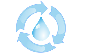 Southern California Advances Major Recycled Water Project