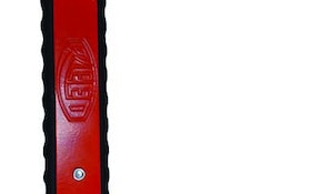 Reed dual socket, adjustable wrench