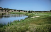 Success Takes Everyone. A New Mexico Treatment Plant Shows How.