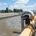 Staying in Control With REXA Actuators