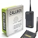 Security Equipment/System - Ritron XT Series GateGuard Wireless Intercom and Access Control System