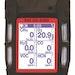 Monitors - RKI Instruments GX-6000