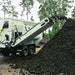 Asset Management - Roto-Mix Industrial Compost Series