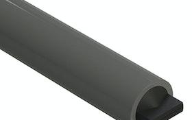 SAF-T-FLO SAF-T-Seal