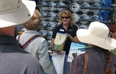 Water Purification Demonstration Project Boosts Recycled Water Initiative