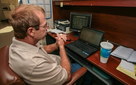 SCADA Troubleshooting Tips Help Systems Run Smoothly