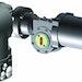 Valves - Schiebel Actuators electric spring-return actuator