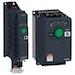 Process Control Systems - Schneider Electric Altivar Machine ATV320