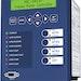 Schweitzer Engineering Laboratories Pump Automation Controller