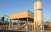 Headworks and Biosolids Management