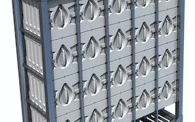 Membrane Bioreactors - Schwing Bioset MBR