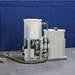 Chlorination/Dechlorination - Scienco/FAST - a division of BioMicrobics SciCHLOR