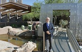 This Arizona Utility Makes Sustainability a Way of Life