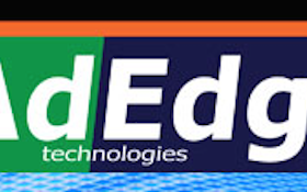 AdEdge Water Technologies Names New Product Manager