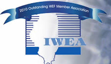 Illinois Water Environment Association To Host Annual Conference