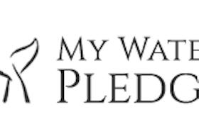 Mayor's Challenge For Water Conservation Begins April 1